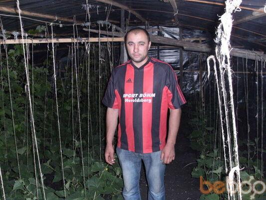 Фото мужчины Savy, Кишинев, Молдова, 37