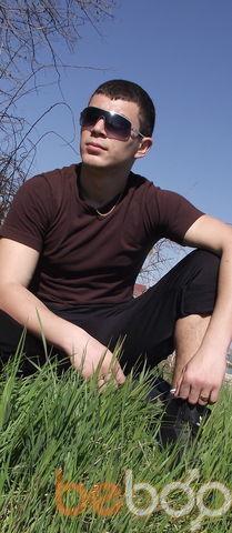 Фото мужчины 0000, Одесса, Украина, 25