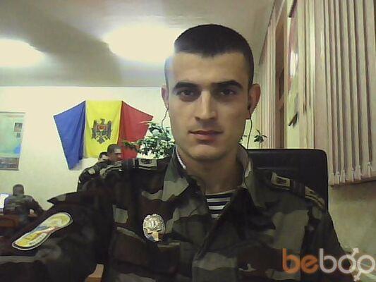 Фото мужчины smersh, Кишинев, Молдова, 30