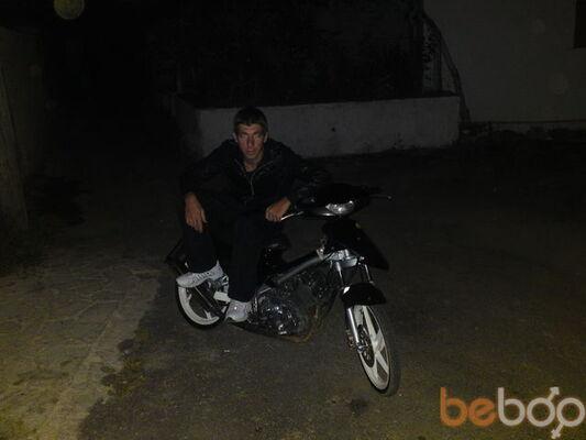 Фото мужчины S_P_O_O_N, Chania, Греция, 28