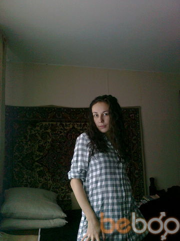 Фото девушки Киска, Краснодар, Россия, 29
