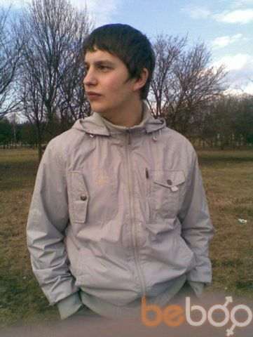 Фото мужчины sla1n, Жодино, Беларусь, 25
