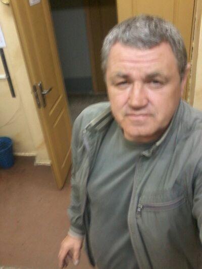 Фото мужчины генка, Новополоцк, Беларусь, 53