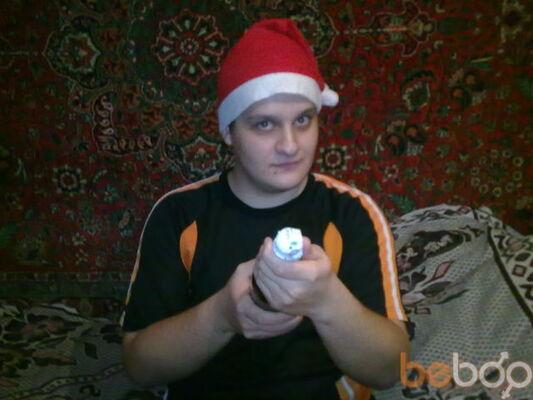 Фото мужчины Евгений, Красногвардейское, Россия, 30