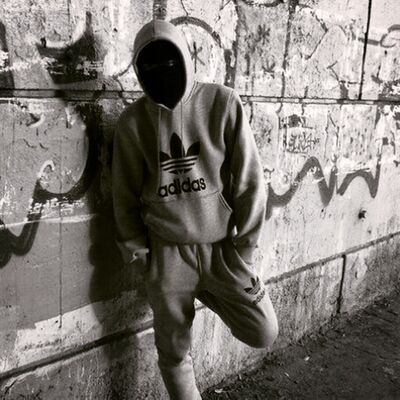 Фото мужчины sany, Хабаровск, Россия, 21