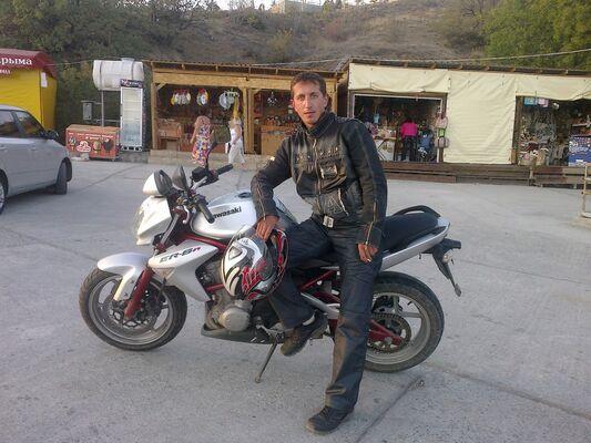 Фото мужчины Евгений, Симферополь, Россия, 34