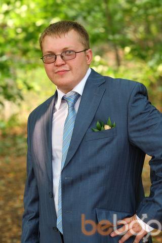Фото мужчины Tatarin, Москва, Россия, 35