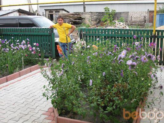 Фото мужчины Aleks18632, Нетешин, Украина, 43