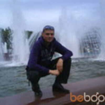 Фото мужчины Alexander, Семей, Казахстан, 35