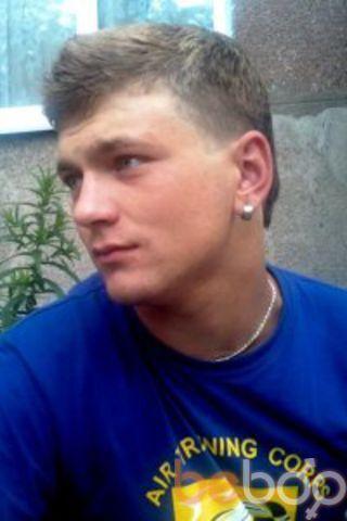 Фото мужчины Lexa1221, Минск, Беларусь, 29