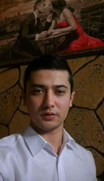 Фото мужчины Руслан, Москва, Россия, 25