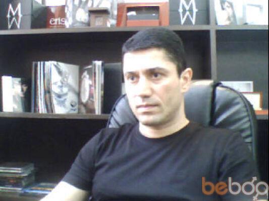 Фото мужчины dadasov, Баку, Азербайджан, 47