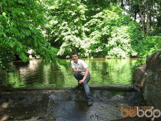 Фото мужчины Jeckson, Николаев, Украина, 24