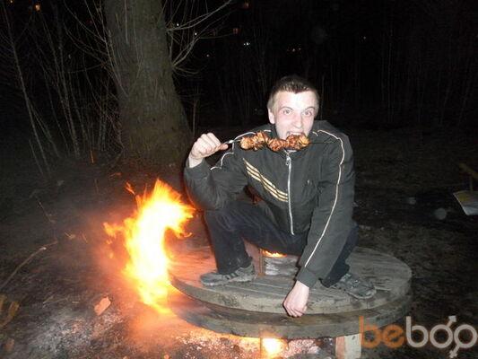 Фото мужчины Alex, Санкт-Петербург, Россия, 32