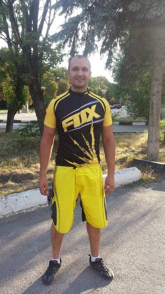 Фото мужчины Артур, Пятигорск, Россия, 41