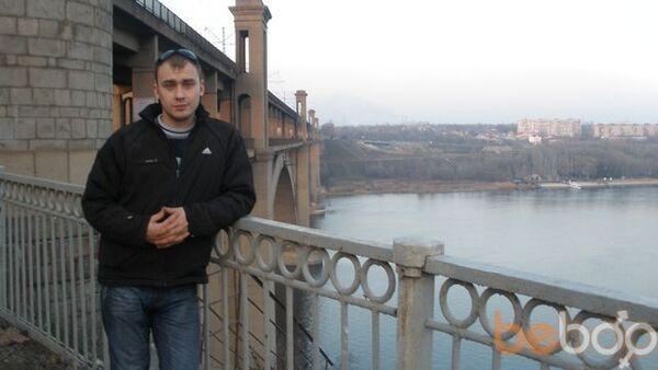 Фото мужчины Мишанька, Запорожье, Украина, 30