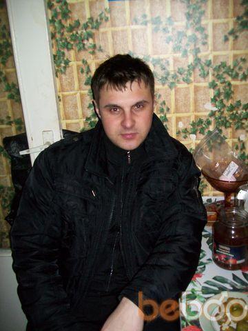 Фото мужчины korih, Мозырь, Беларусь, 34
