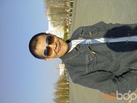 Фото мужчины maikle, Астана, Казахстан, 31