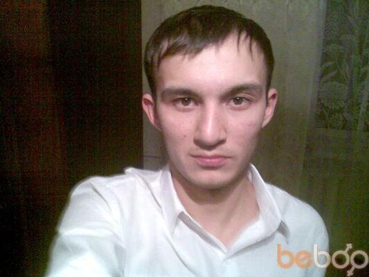 Фото мужчины DAVID, Белая Церковь, Украина, 37