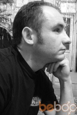 Фото мужчины serge, Витебск, Беларусь, 35