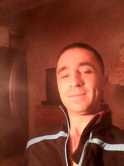 Фото мужчины Павел, Самара, Россия, 26