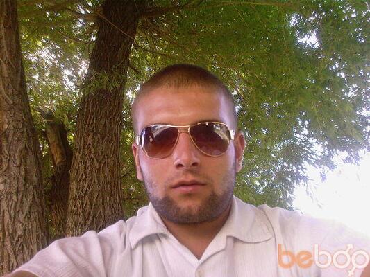 Фото мужчины vvvv, Ереван, Армения, 40