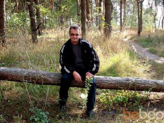 Фото мужчины alexkara70, Старый Оскол, Россия, 48