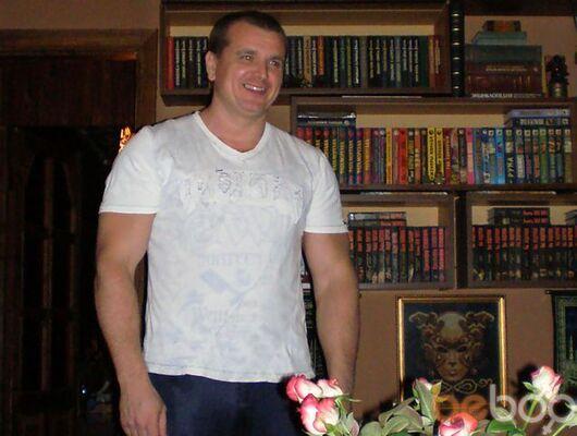 Фото мужчины Aleksis, Харьков, Украина, 51