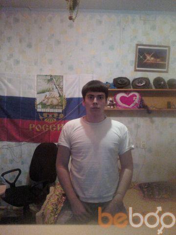 Фото мужчины vano, Владимир, Россия, 28