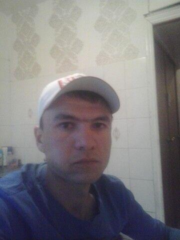 Фото мужчины Abdulloh, Новосибирск, Россия, 28
