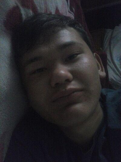 Фото мужчины suinbay, Алматы, Казахстан, 21