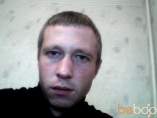 Фото мужчины volk68, Тамбов, Россия, 37