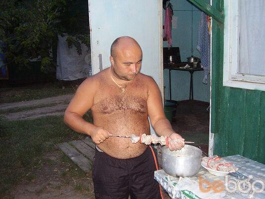 Фото мужчины AlterNATIVE, Киев, Украина, 37