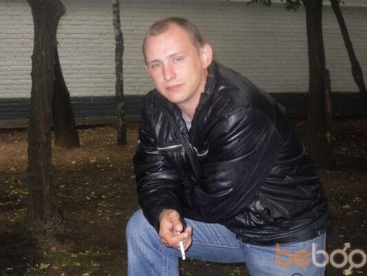 Фото мужчины victor80, Москва, Россия, 38