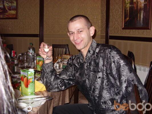 Фото мужчины kroktys, Яворов, Украина, 33