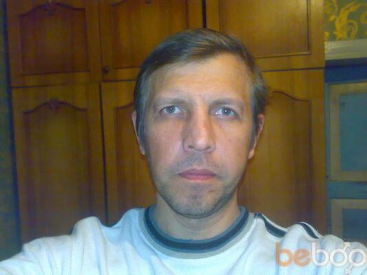 Фото мужчины Pokal, Киев, Украина, 45