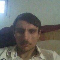 Фото мужчины Александр, Астана, Казахстан, 22