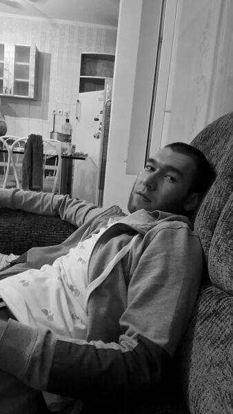 Фото мужчины damir, Кокшетау, Казахстан, 29