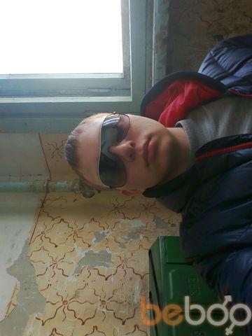 Фото мужчины Иван99018, Березники, Россия, 25