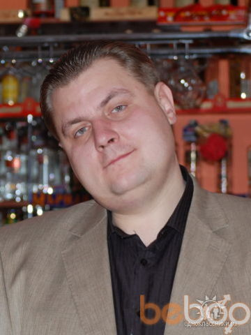 Фото мужчины virs, Ровно, Украина, 39