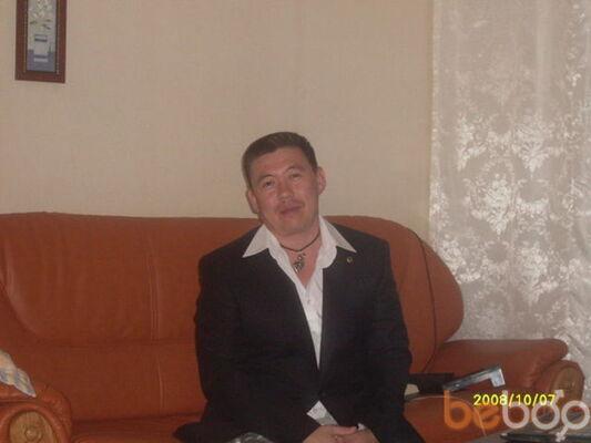 Фото мужчины Skif100, Актау, Казахстан, 47