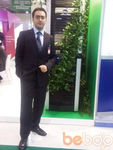 Фото мужчины Murka, Душанбе, Таджикистан, 33