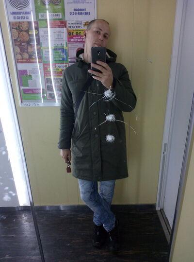 Фото мужчины Игорь, Санкт-Петербург, Россия, 33