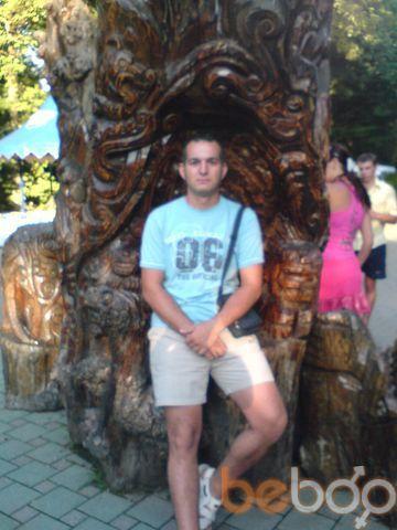 Фото мужчины princemano, Волгоград, Россия, 36