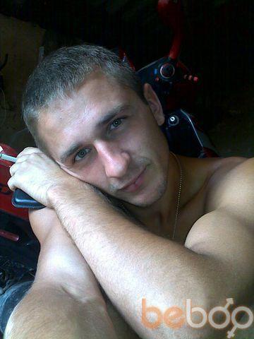 Фото мужчины MARTI, Львов, Украина, 76