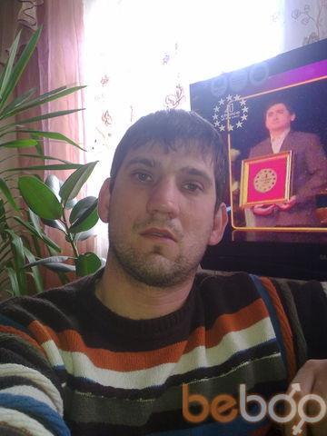 Фото мужчины alix, Бишкек, Кыргызстан, 36