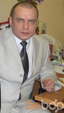 Фото мужчины zau1976, Воронеж, Россия, 41