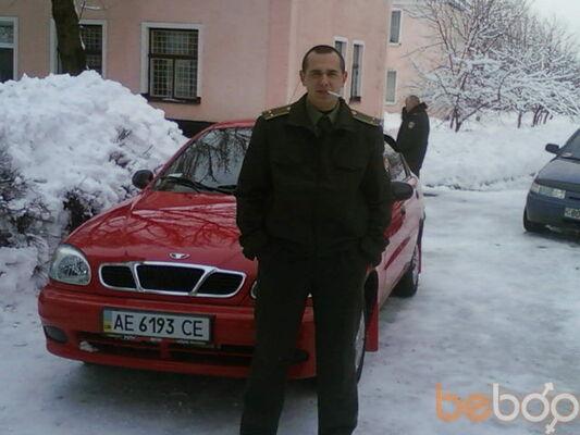 Фото мужчины kaban, Вольнянск, Украина, 33