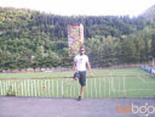 Фото мужчины tipaja, Батуми, Грузия, 31