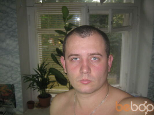 Фото девушки Sladkie, Москва, Россия, 34